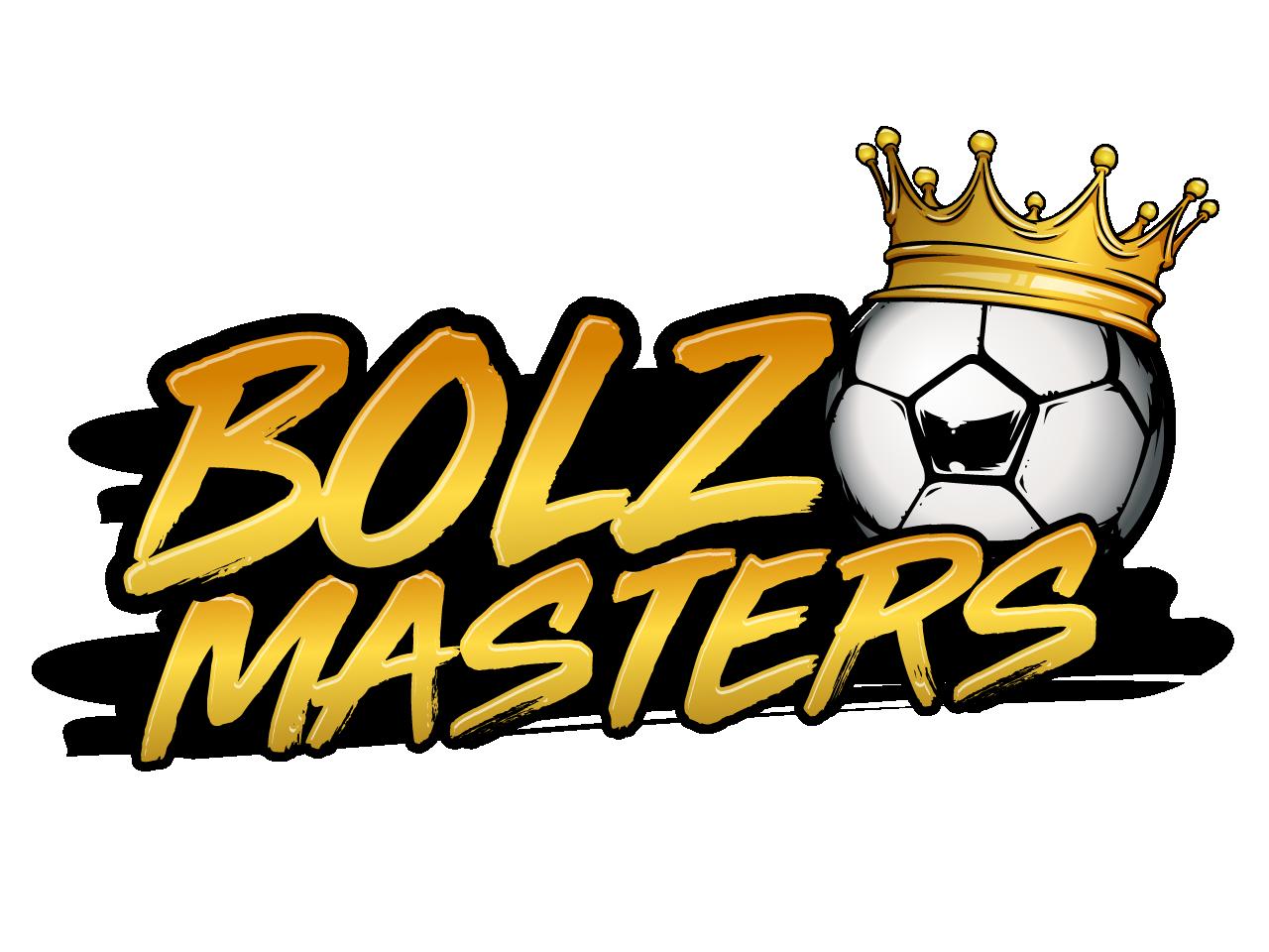 Bolzmasters_BK_weiss