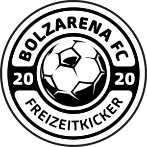 bolzarena_fc_logo