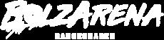 logo-bolzarena